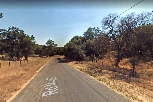 1.08 Acres for Sale in Badger, CA