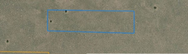 10 Acres for Sale in Bly, OR