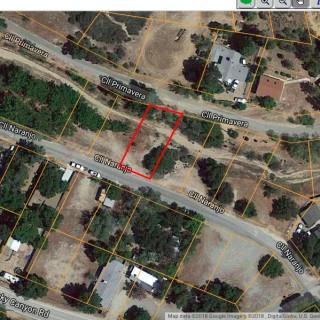 0.12 Acres for Sale in Santa Clarita, CA