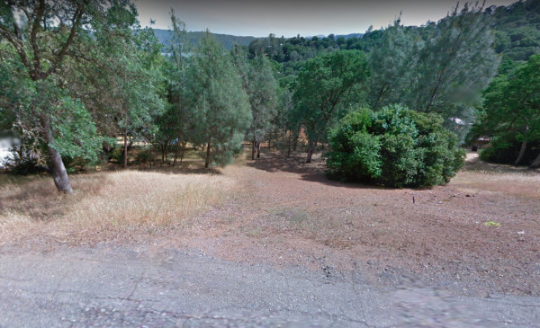 0.14 Acres for Sale in Clearlake Oaks, CA
