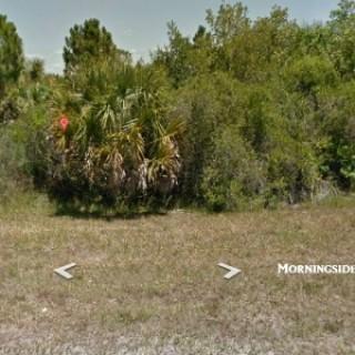 0.23 Acres for Sale in Punta Gorda, FL