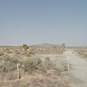 4.92 Acres for Sale in Palmdale, CA