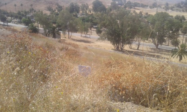0.11 Acres for Sale in Lake Elsinore, CA