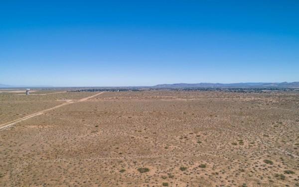 0.23 Acres for Sale in El Paso, TX