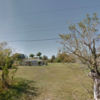 0.23 Acres for Sale in Fort Myers, FL