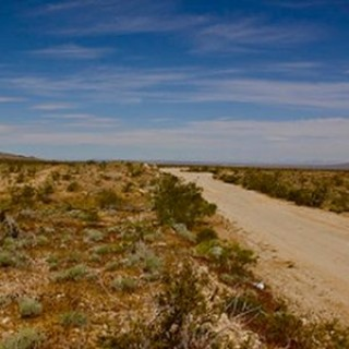 1.43 Acres for Sale in Llano, CA