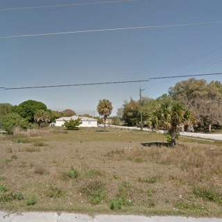 0.14 Acres for Sale in Fort Myers, FL