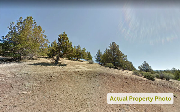 1 Acre for Sale in Montague, CA
