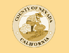 Land for Sale in Nevada City, CA