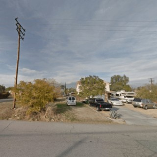0.1 Acres for Sale in Banning, CA