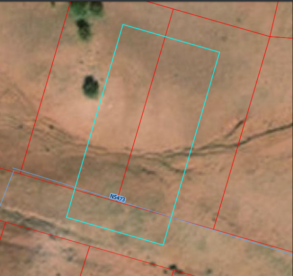 0.45 Acres for Sale in Concho, AZ