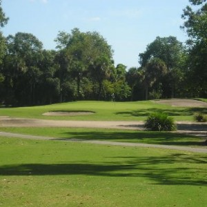 0.27 Acres for Sale in Lehigh Acres, FL