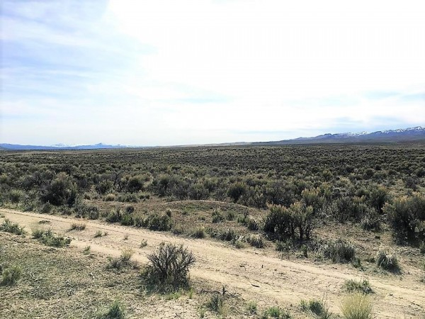 2.06 Acres for Sale in Elko, NV