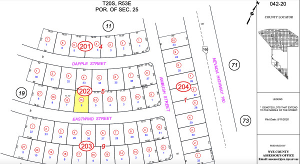 042-202-14 plat map