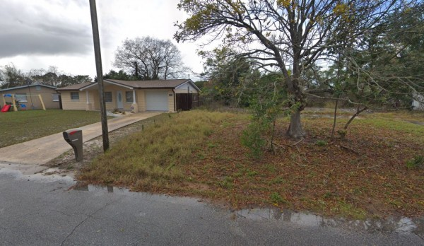 0.13 Acres for Sale in Port Richey, FL