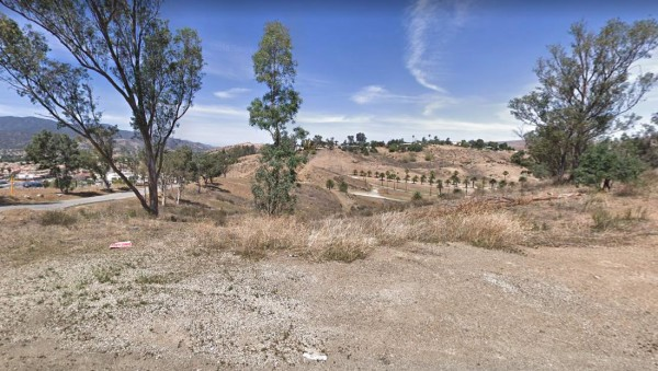 0.18 Acres for Sale in Lake Elsinore, CA