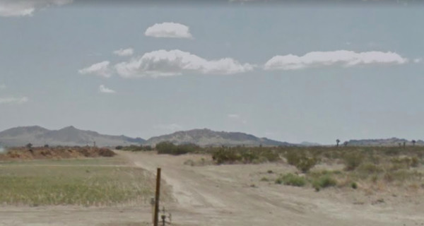 4.21 Acres for Sale in Lancaster, CA