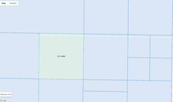 211-13-004 GIS map2