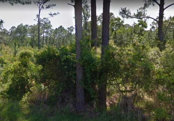 0.17 Acres for Sale in Pensacola, FL