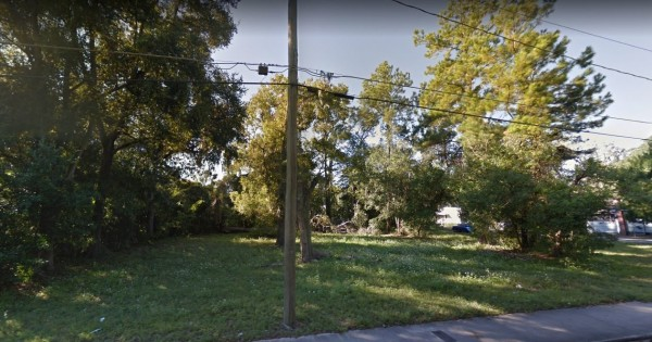 0.13 Acres for Sale in Lake City, FL