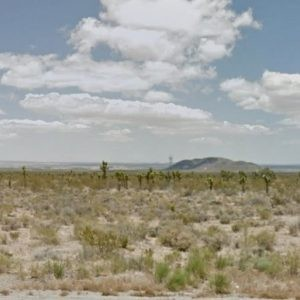 40.26 Acres for Sale in Llano, CA