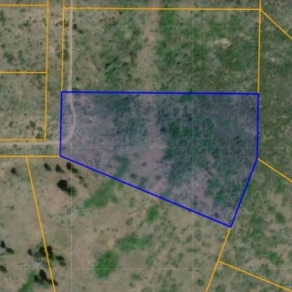 28 Lots for Sale in Chiloquin, OR