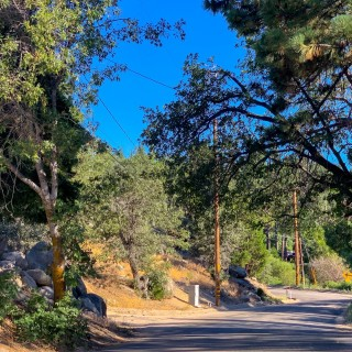 0.06 Acres for Sale in Running Springs, CA