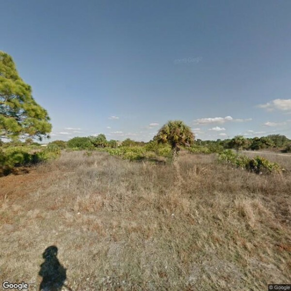 0.28 Acres for Sale in Lehigh Acres, FL