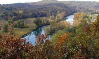 0.2 Acres for Sale in Cherokee Village, AR