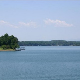 1.12 Acres for Sale in Seneca, SC