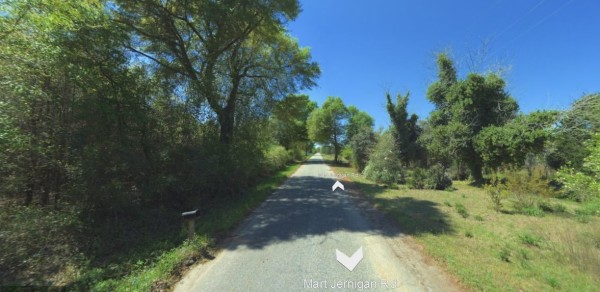 1.01 Acres for Sale in Jay, FL