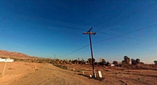 1 Acre for Sale in Niland, CA