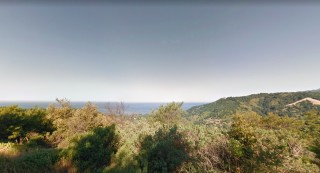 0.2 Acres for Sale in Shelter Cove, CA