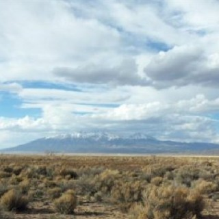 4 Lots for Sale in San Luis, CO
