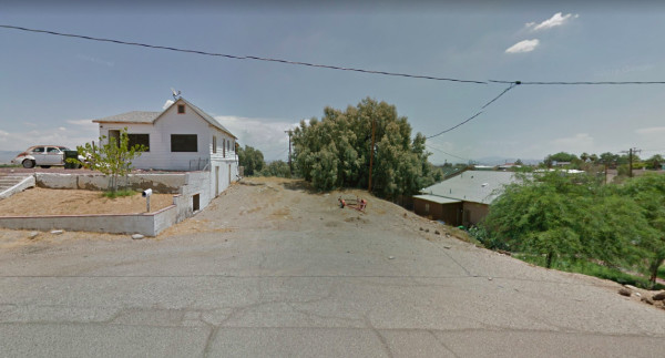 Land for Sale in Needles, CA