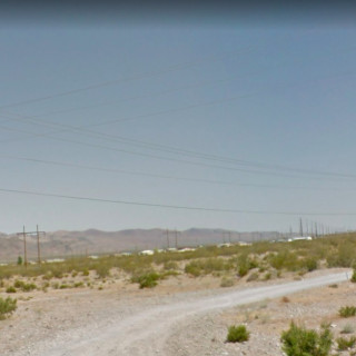 0.17 Acres for Sale in Pahrump, NV