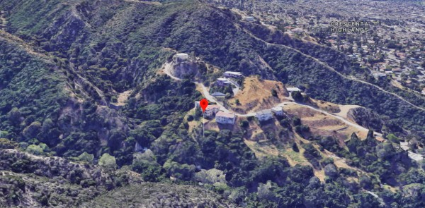 0.08 Acres for Sale in Tujunga, CA