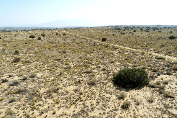 0.5 Acres for Sale in Rio Rancho, NM