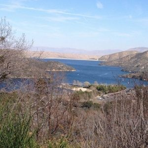 0.11 Acres for Sale in Lake Arrowhead, CA