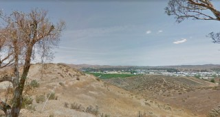 0.16 Acres for Sale in Lake Elsinore, CA