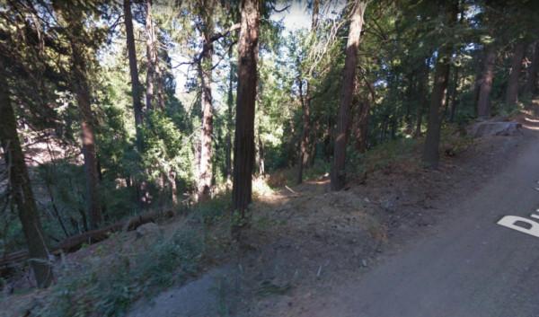0.06 Acres for Sale in Cedarpines Park, CA