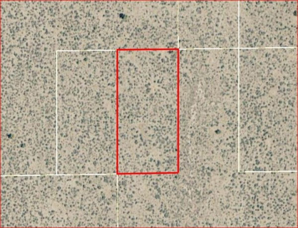 0.31 Acres for Sale in Prineville, OR