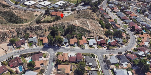 0.08 Acres for Sale in Santa Clarita, CA