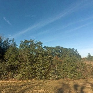 2.7 Acres for Sale in Chipley, FL