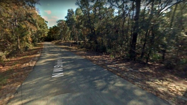 0.33 Acres for Sale in White Springs, FL