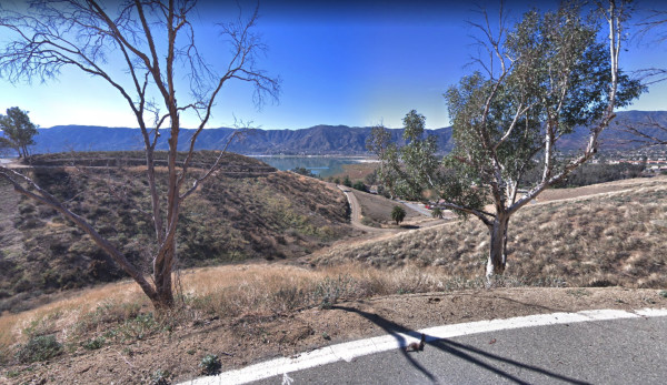 0.1 Acres for Sale in Lake Elsinore, CA