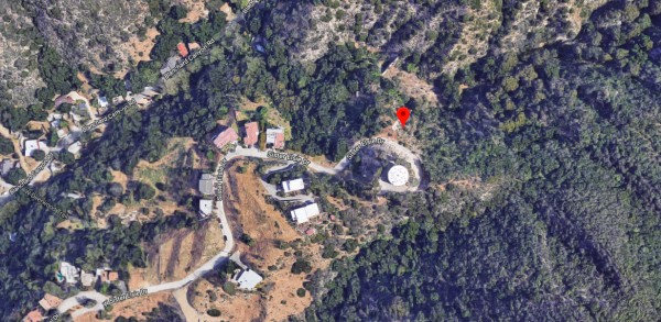 0.07 Acres for Sale in Tujunga, CA