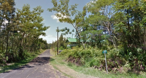0.18 Acres for Sale in Pāhoa, HI