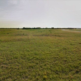1.47 Acres for Sale in Palm Bay, FL