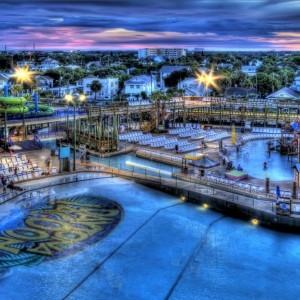 0.18 Acres for Sale in Daytona Beach, FL